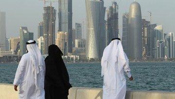 Katar krizi ve bölgeye ekonomik etkisi
