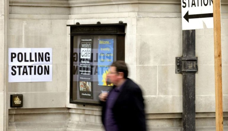 GRAFİK: İngiltere'de borsa en çok hangi tarafı seviyor?