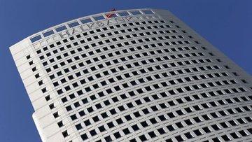 Kamu bankalarında üst yönetim depremi