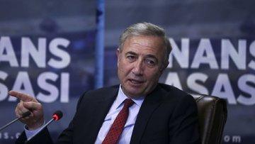 Akfen Holding, TAV'da kalan paylarını sattı