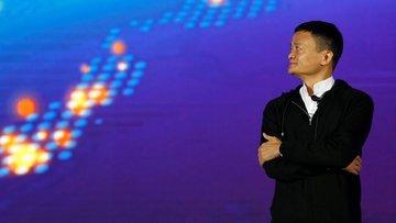 Servetini bir gecede 2,8 milyar dolar artıran teknoloji imparatoru
