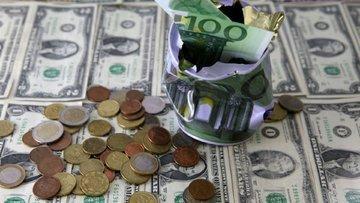 Yatırımcılar için geçen haftanın kısa bilançosu