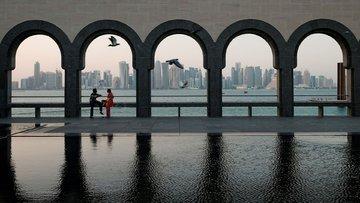 Katar krizinin kazananları ve kaybedenleri