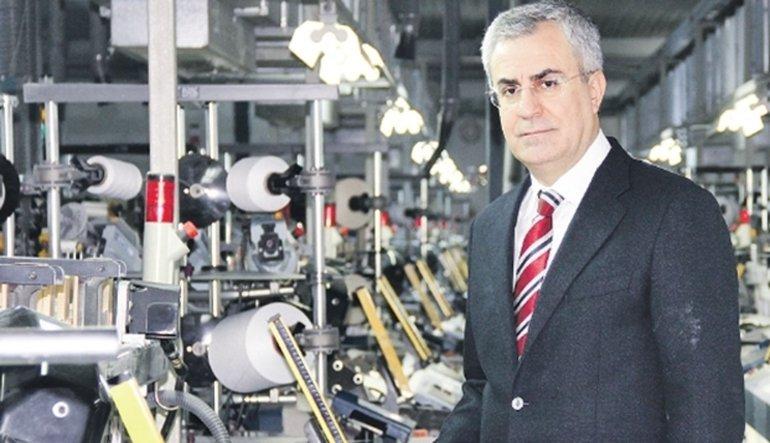 'Bu anlaşma Türk tekstilini bitirir'