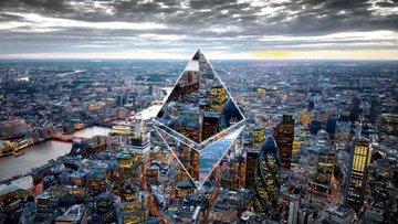 Kripto parayla 3 saatte 150 milyon dolar topladı