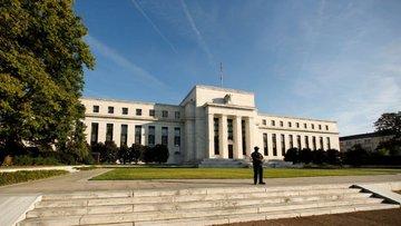 Fed faiz artırdı, Yellen 'şahin' konuştu