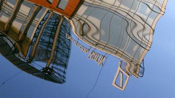 VİOP yetkisi sonlandırılan Deutsche Bank'tan açıklama var