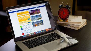 Booking.com için kritik tarih yaklaşıyor