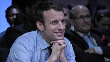 Fransa bugün yeniden sandık başında