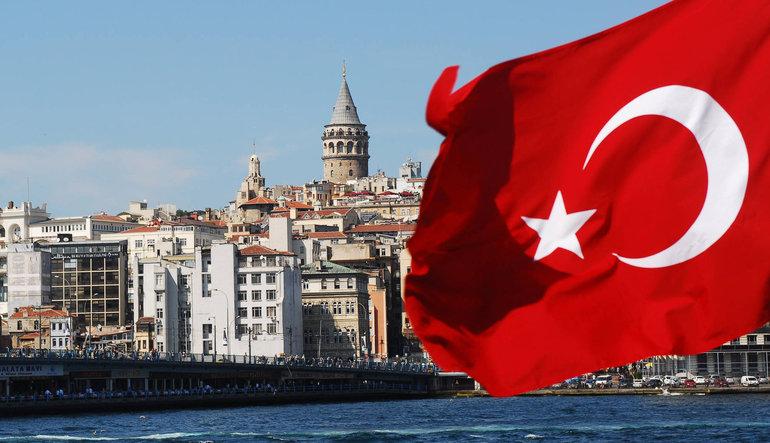 Türkiye'nin yurtdışı yatırımları 44 milyar dolar ciro yaptı