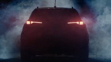 Koreli otomotiv devi İzmit'e bakıyor