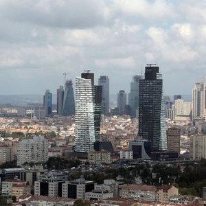 ŞİRKETLERİN DÖVİZLE BORÇLANMASINA 'SERT' ÖNLEMLER GELİYOR