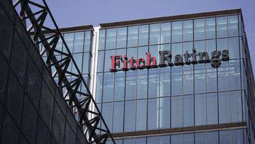 Fitch: Türkiye bu yıl yüzde 4,7 büyür