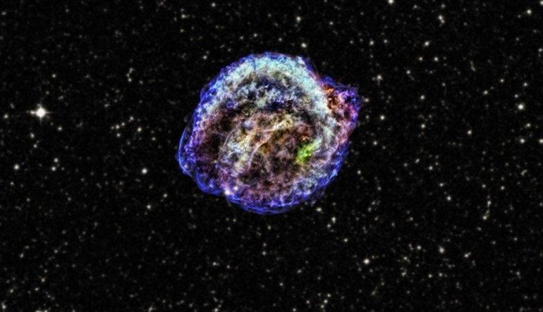 10 gezegende yaşam ihtimali bulundu