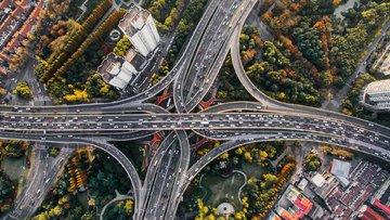 Gelişen piyasalar için yeni risk: Trafik