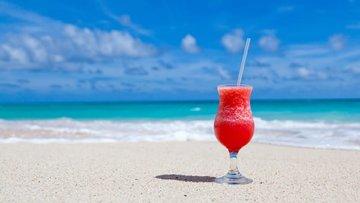 İnfografik: Türkiye'nin sahili dünyanın incisi