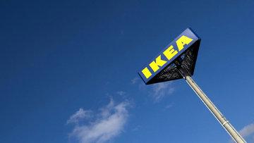 IKEA ve Apple'ın yeni iş birliği