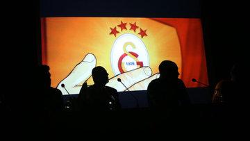 Galatasaray'da sermaye artırımı hazırlığı