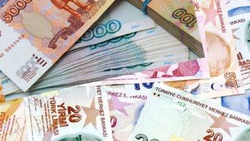 Piyasanın yeni favorisi: Rusya SAT, Türkiye AL