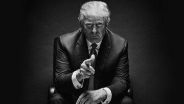 Trump'tan Kuzey Kore'yi uykusuz bırakan tweet