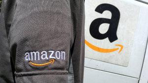 Amazon.com'da