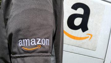 """Amazon.com'da """"Önce dene sonra öde"""" dönemi"""