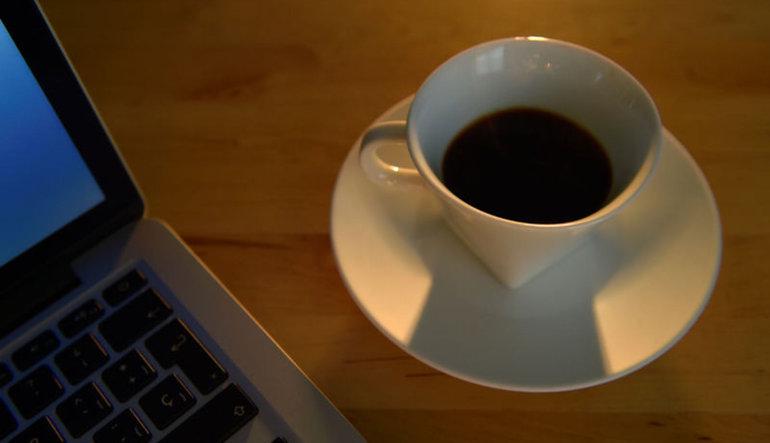 Takip etmeniz gereken 100 küresel ekonomi blogu