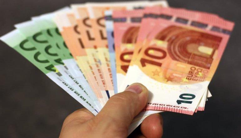 Hedge Fund (Serbest Fon) nedir?