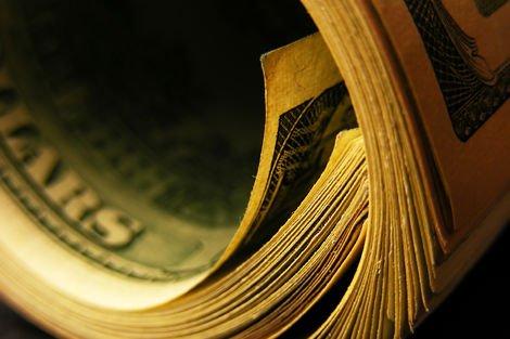 Sıcak para girişi 15 Temmuz zirvesinde