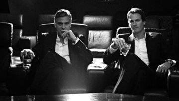Clooney'nin tekilası, Mey'in sahibine satıldı