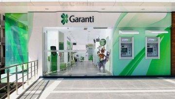 İki büyük banka 770 milyon TL'lik sorunlu alacağını sattı