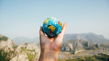 İnfografik: Dünyanın en hızlı büyüyen ikinci sektörü hakkında bilinmesi gerekenler