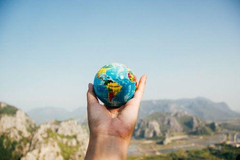 İnfografik: Dünyanın en büyük ikinci sektörü hakkında bilinmesi gerekenler