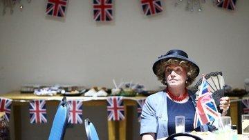 İngiltere-AB ayrılığında 5 senaryo