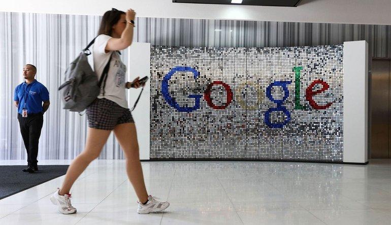 Gmail hesaplarında çıkan reklamlara ince ayar