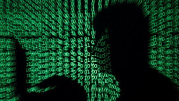 Siber saldırılar Asya'ya sıçradı