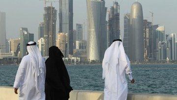 Katar'dan 13 talepte yeni açıklama