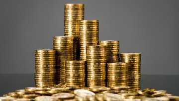 Kredi patlaması bankalara ek sermaye talebi getirdi