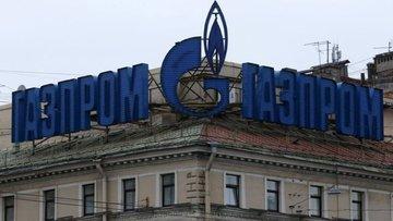 Gazprom, Türkiye'de satışa devam ediyor