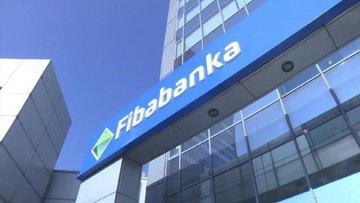 Fibabanka takipteki alacaklarını sattı