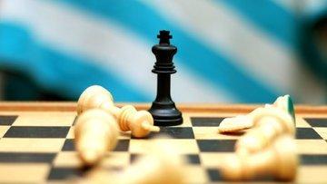 Risk yönetimi nedir?