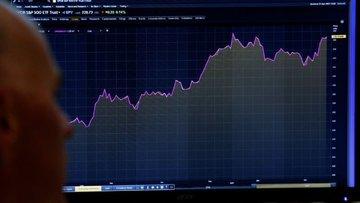 Saxo Capital de Türkiye'den çıkma kararı aldı