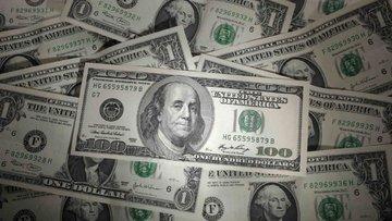 Türkiye'de kredi dolarizasyonunu ne sürüklüyor?
