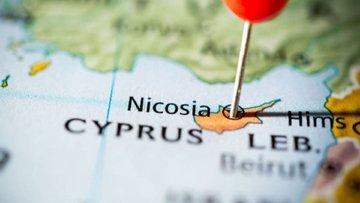 Kıbrıs'ta 4 aşamalı plan tartışması