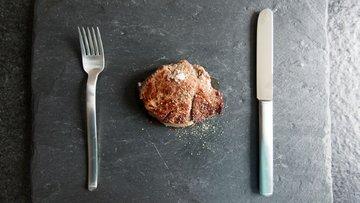 İthal etin fiyatını ne belirleyecek?