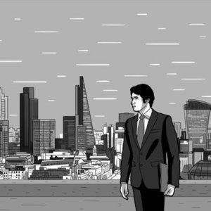 İNFOGRAFİK: TÜRKİYE'DEKİ CFO'LARIN FİNANSMAN TERCİHLERİ NELER?