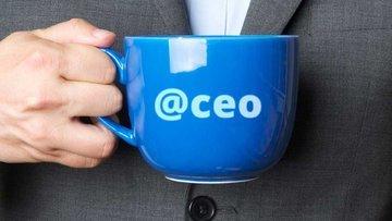 2016'da eve en çok para götüren CEO'lar