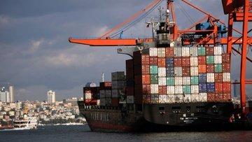 Dış ticaret açığında yine altın etkisi
