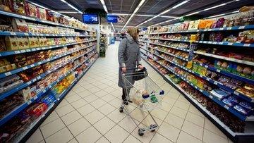 BloombergHT Tüketici Güven Endeksi 8 ayın zirvesinde