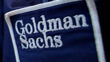 Goldman'dan enflasyon sonrası Merkez tahmini